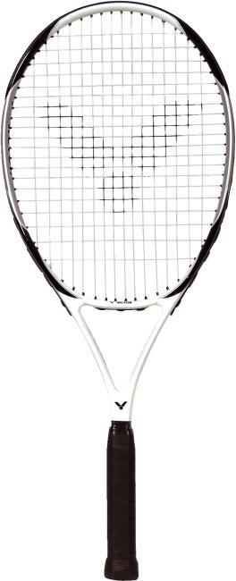Raquette de tennis Victor® « Tour Energy TI »