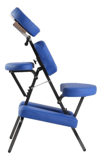 Sissel Chaise de massage