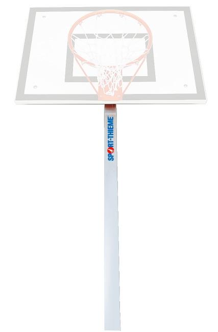 """Sport-Thieme® basketbalpaal """"Jump"""""""
