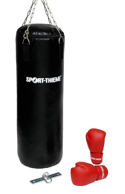 """Sport-Thieme® Boks-Set """"Profi"""""""
