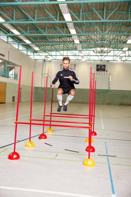Sport-Thieme Kit d'entraînement