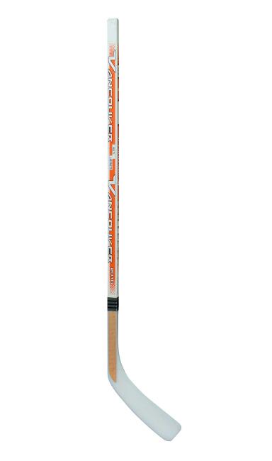 "Streethockeystick ""Kinder"" Steellengte 95 cm"