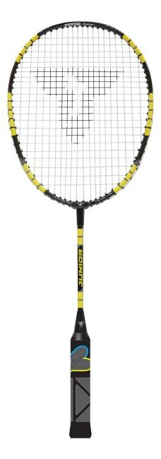 "Talbot Torro Badmintonracket ""ELI Junior"""