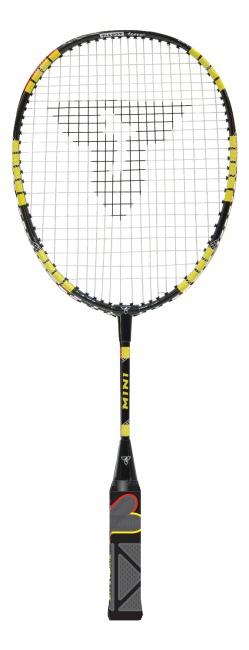"Talbot Torro Badmintonracket ""ELI Mini"""