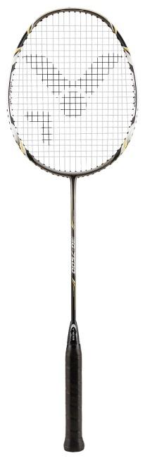 VICTOR Badmintonracket