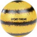 Ballon Volley Dodgeball