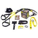 TRX® Suspension Trainer Pro