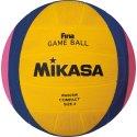 """Mikasa Waterbal """"W6000W"""" und """"W6009W"""" W6009W/Dames"""