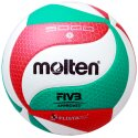 Ballon de volley Molten® « V5M5000 »