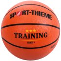Ballon de basket Sport-Thieme « Training » Taille 7