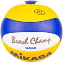 Mikasa Beachvolleybal  Beach Champ VLS300 DVV