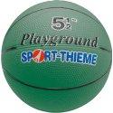 "Sport-Thieme® Mini-Basketbal ""Playground"" Groen"