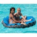 Ile flottante Sport-Thieme® « Robinson »