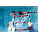 Water-Basketbalring