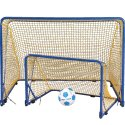 Mini but pliable Sport-Thieme® 90x60x70 cm, env. 5 kg