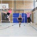 Sport-Thieme® Touw-Trapez®