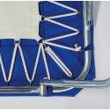 "Sport-Thieme® Minitramp ""Standard"" met volledige geïntegreerde afdekking Minitramp 112"