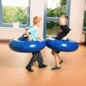 Belly-Bumper Voor jeugd en volwassenen