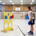 Mur cible Sport-Thieme®