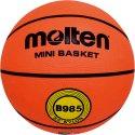 """Molten Basketbal """"Serie B900"""" B985: Maat 5"""