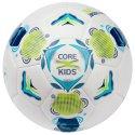 """Sport-Thieme® Juniorvoetbal """"CoreX Kids"""" Light 5"""