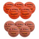 Lot de ballons de basket Sport-Thieme « Jeune » Junior