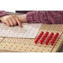 Valise Pertra® «Mathématiques »