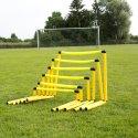 Voetbal Mini-Hordenset