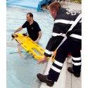 Civière de sauvetage « ultraSPINE »