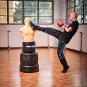 Sport-Thieme® Boxing Man Natuur