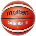 "Molten® Basketbal ""School Master"" Maat 6"
