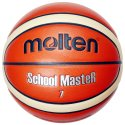 "Molten® Basketbal ""School Master"" Maat 7"