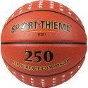 "Sport-Thieme® Basketbal ""250"""
