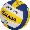 "Mikasa Volleybal ""MG School Pro"""