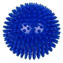 Sport-Thieme® Noppenbal Zacht Blauw, ø 10 cm