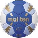 Ballon de handball Molten® « C 7 » Taille 1