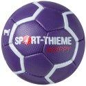 Ballon de handball Sport-Thieme® « Grippy » Taille 1