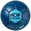 "Sport-Thieme® Handbal ""Mini"" Maat 0"