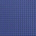 "Sport-Thieme® Turnmat ""Super"" 150x100x8cm Basis, Turnmattenstof blauw"