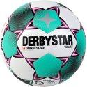 "Derbystar Voetbal ""Bundesliga Brilliant Replica 2020-2021"""