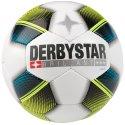 "Ballon de football Derbystar ""Brillant S-Light"" Taille 3"