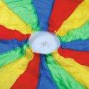 Sport-Thieme® Parachute «Premium » ø 3,5 m, 8 poignées