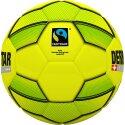 Ballon de football Derbystar INDOOR FAIR