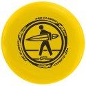 Frisbee Disque volant « Pro Classic »