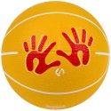 Ballon de basket Sport-Thieme « Kids » Taille 4, 310 g