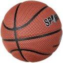 """Sport-Thieme Basketbal """"Com"""" Maat 5, Bruin"""