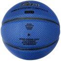 "Sport-Thieme Basketbal ""Com"" Maat 5, Blauw"