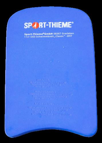"Sport-Thieme Zwemplank ""Classic"""