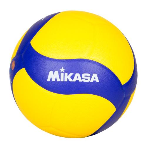 Ballon de volley Mikasa « V320W »