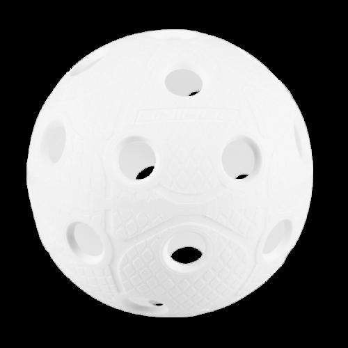 """Unihoc Floorball """"Dynamic WFC"""""""